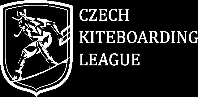 Czech Kiteboarding League